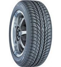 Michelin Pilot Exalto