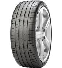Pirelli P Zero Vol PNCS