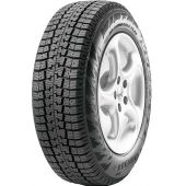 Pirelli Winter 160 Snow Plus