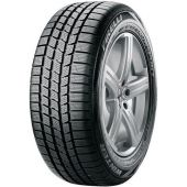 Pirelli Winter Ice
