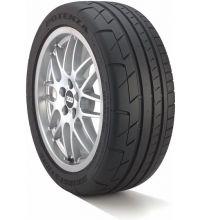 Bridgestone Potenza RE070R R2