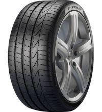 Pirelli P Zero Sports Car