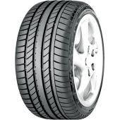 Continental ContiSportContact M3