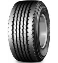 Bridgestone R164