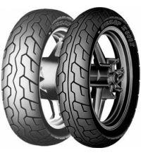 Dunlop K505