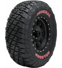 General Tire Grabber