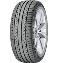 Michelin Primacy HP DT1