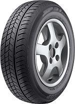 Dunlop SP Sport 31 A/S