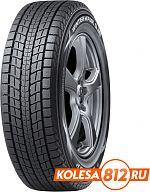 Dunlop SP Winter Maxx SJ8
