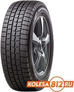 Dunlop SP Winter Maxx WM01