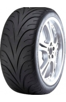 Federal SS 595 Rs-R Super Steel