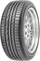 Bridgestone Potenza RE050 A