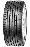 EP Tyres Accelera PHI 2