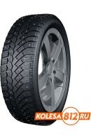 Continental ContiIceContact 4x4