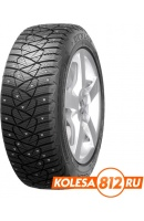 Dunlop IceTouch