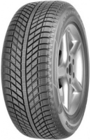 Goodyear Vector 4Seasons Gen-2 SUV