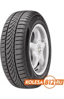 Hankook Optimo 4S (H730)
