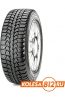 Maxxis MA-SPW