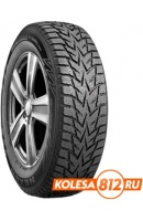 Nexen Winguard Spike WS62