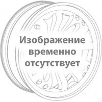 КиК КС874