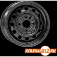 KFZ 8125 Hyundai