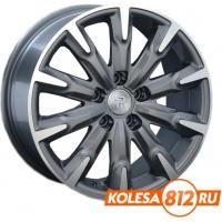 Replay Audi (A46)