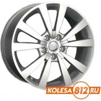 Replay Skoda (SK71)