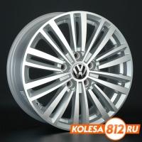 Replay Volkswagen (VV136)