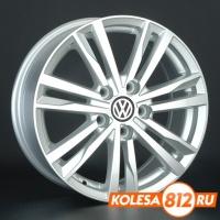 Replay Volkswagen (VV149)