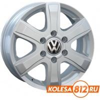Replay Volkswagen (VV74)