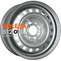 Trebl X40021 silver