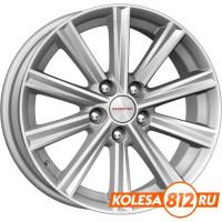 КиК KC624