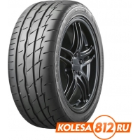 Bridgestone Potenza Adrenalin RE003
