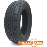 Kumho Eco Solus KL21