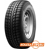 Marshal Power Grip KC11