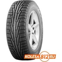 Nokian Nordman RS 2