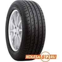 Toyo Proxes T1 Sport SUV